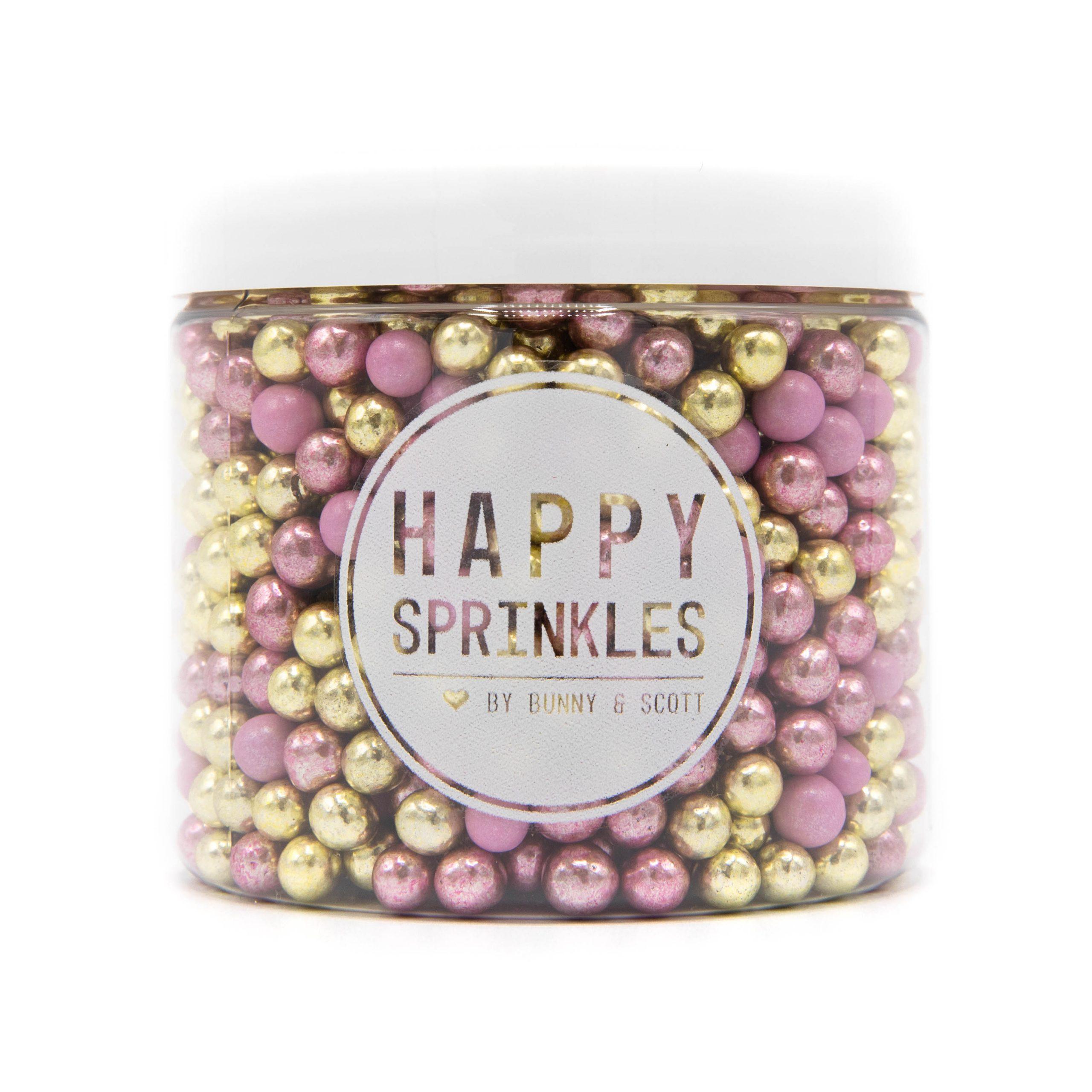 Happy Sprinkles Pearls